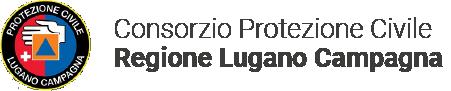 Protezione Civile Lugano Campagna